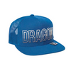 Dragon Swell Men's Hat - Navy