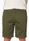 Reef Trails Chino Men's Walkshorts
