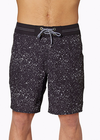 Reef Party On Men's Boarshorts