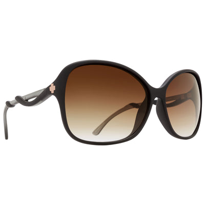 Spy Fiona Women's Sunglasses