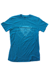 Vissla Everything Men's S/S T-Shirt