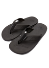 Volcom Draft Men's Sandals