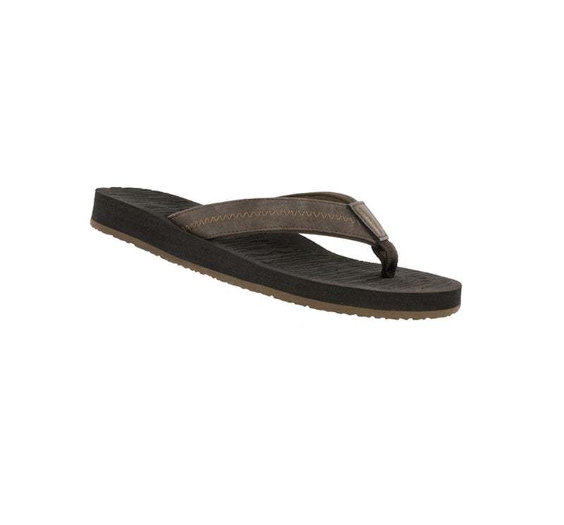 Cobian Nuve Men's Sandals
