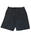 Lost Fairfax Mens Shorts: