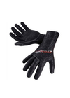 O'Neill Psycho 1.5mm Men's Wetsuit Gloves