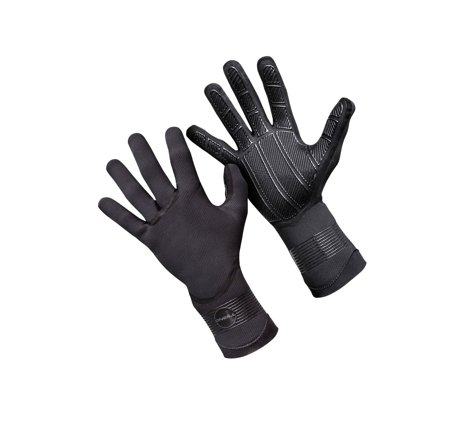 O'Neill Psycho Tech 1.5mm Men's Wetsuit Gloves