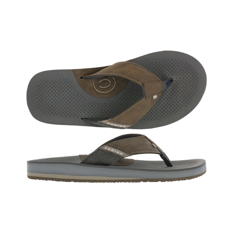 Cobian ARV II Men's Sandals