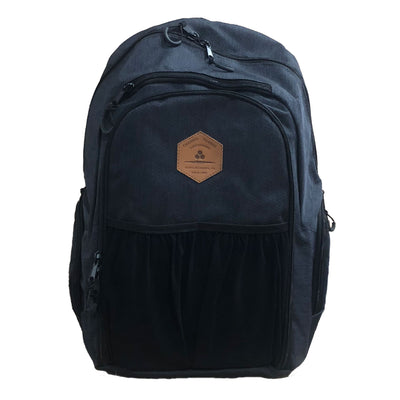 Channel Islands Bare Necessity Backpack