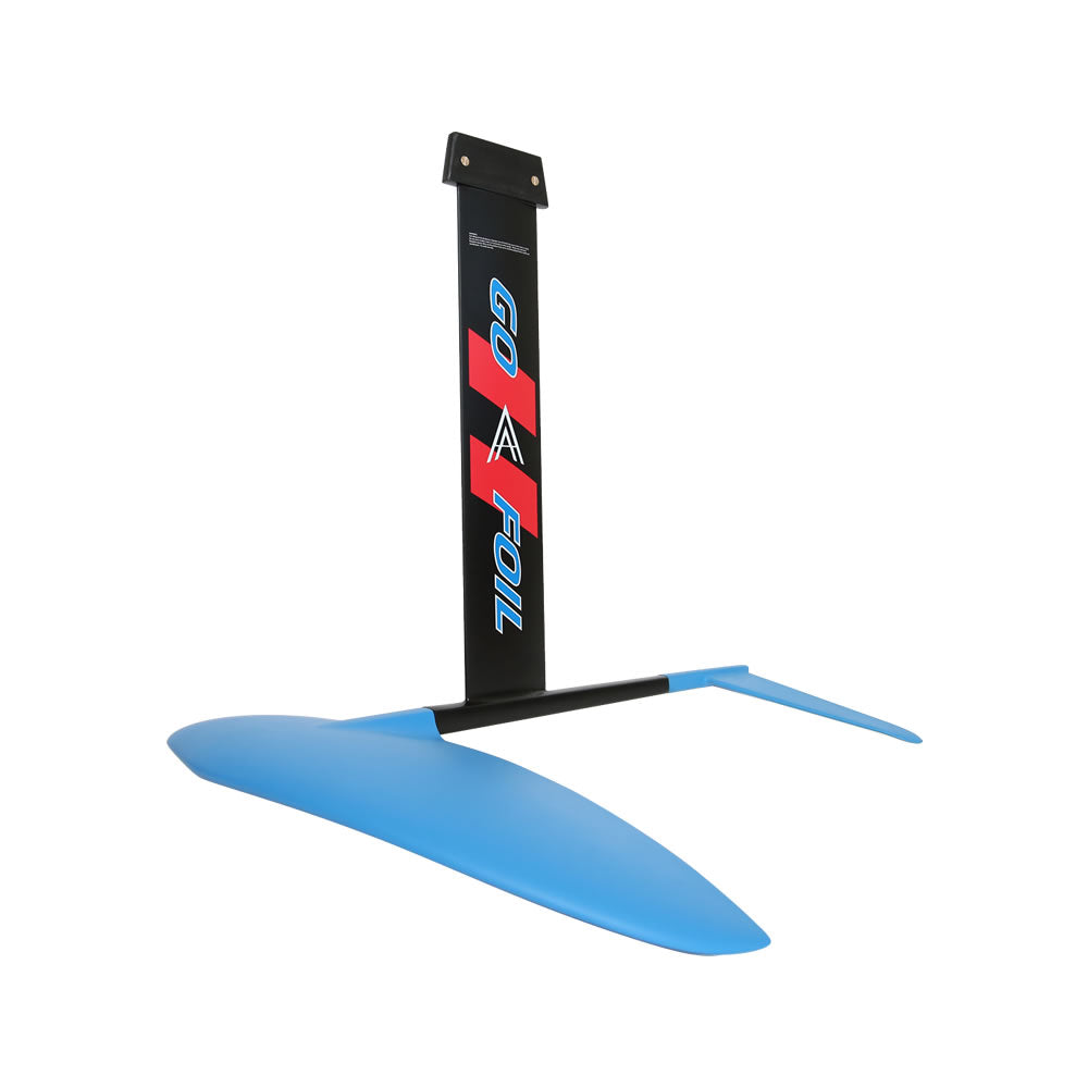 Go Foil M200 Front Wing Maliko Rear Wing Set