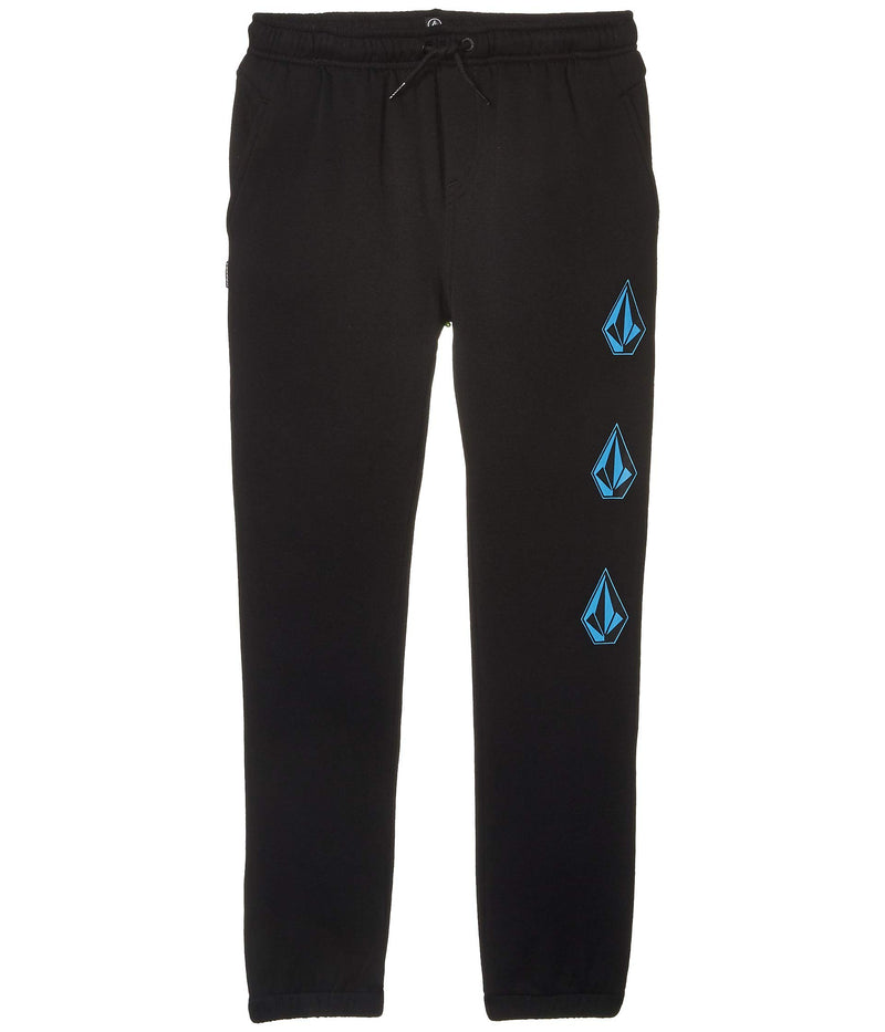 Volcom Youth Deadly Stones Men's Pants