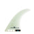 "FCS II Connect Performance Glass 9"" Longboard Fin"