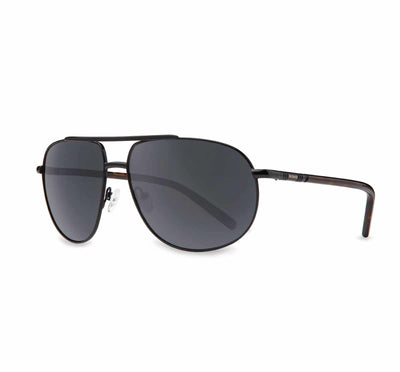 Filtrate Whisky Men's Sunglasses