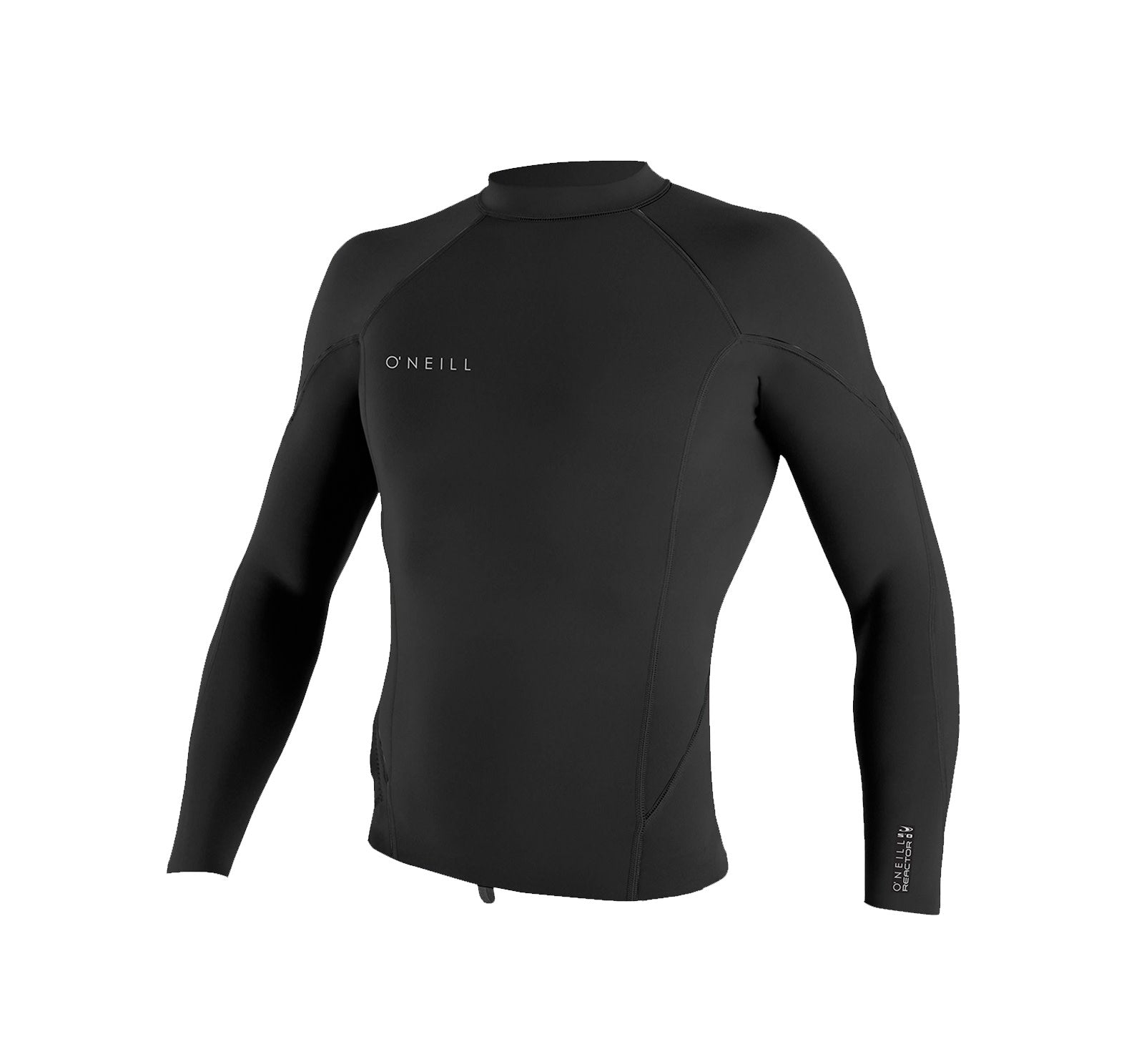 O'Neill Reactor II 1.5mm Men's L/S Wetsuit Jacket