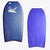 Surf Station Master DK Polypro Core Double Stringer Bodyboard - (Assorted Colors)