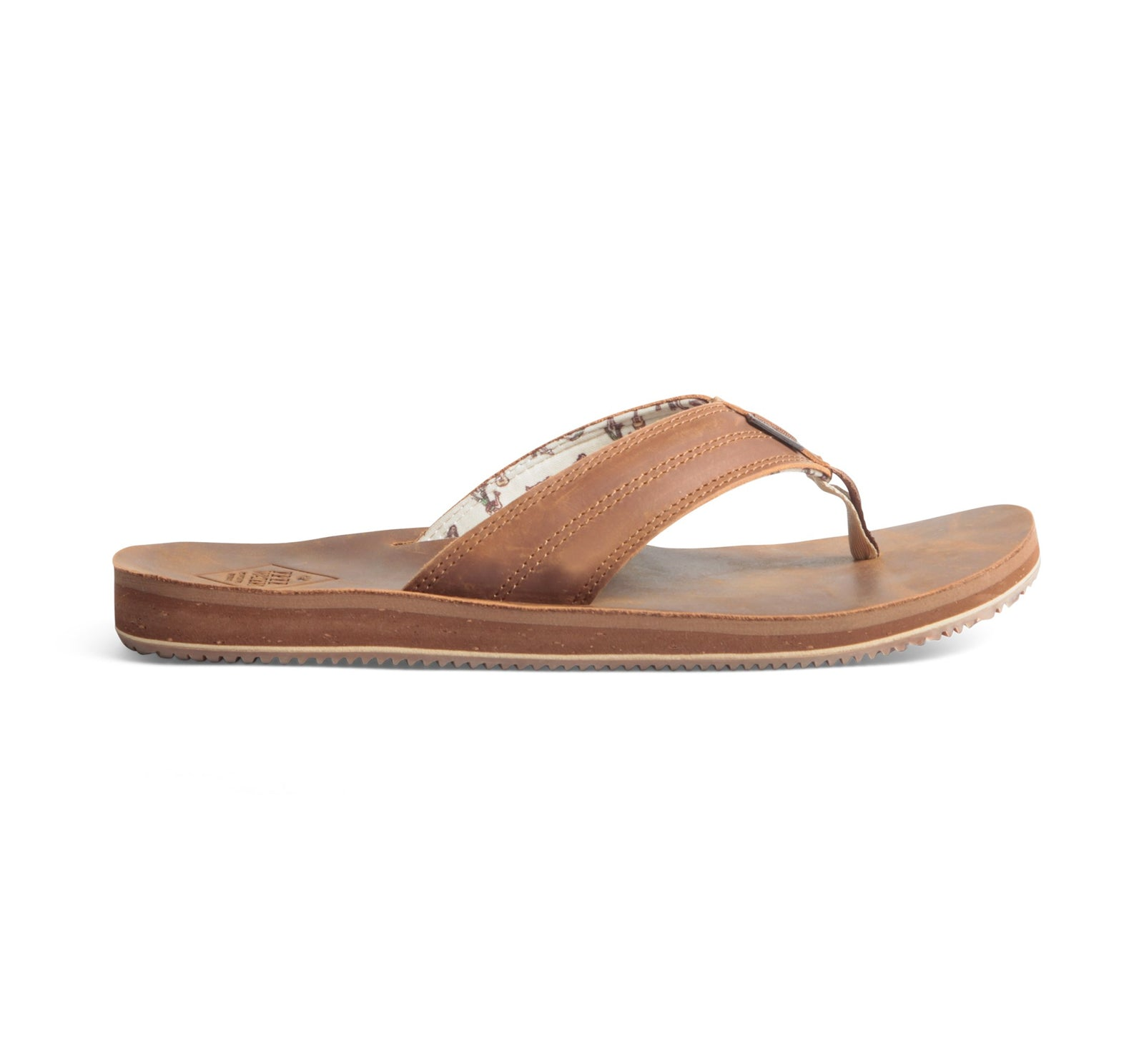 Freewaters Open Country Men's Sandals