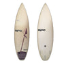 BPC Epoxy Thruster 6'0 x 19 1/8 x 2 1/2 Used Surfboard