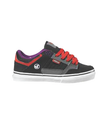 DVS Ignition CT Youth Boy's Shoes