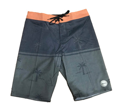 Surf Station Brojak Youth Boardshorts