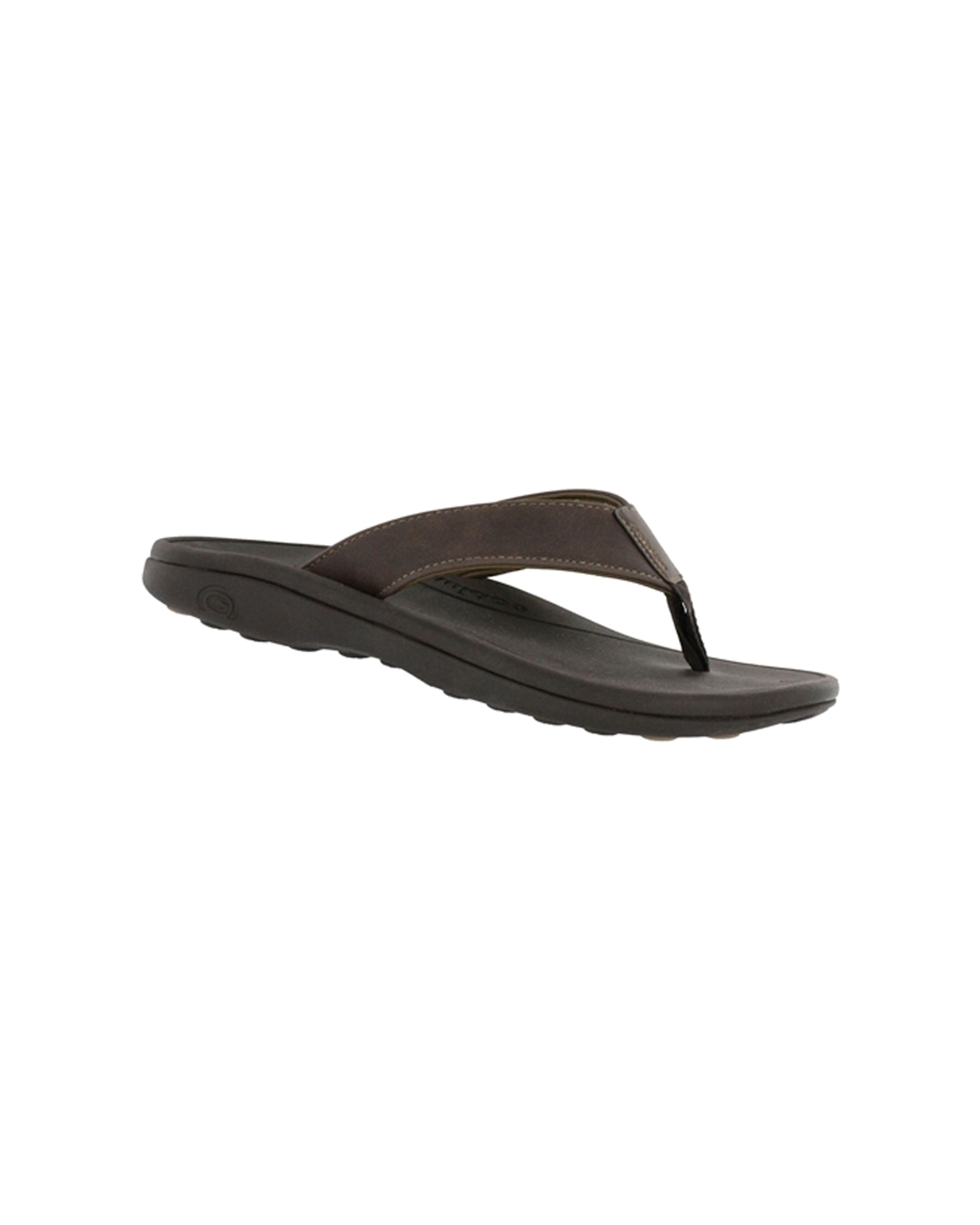 Cobian Sumo Men's Sandals