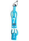 FCS 5' Comp Surfboard Leash