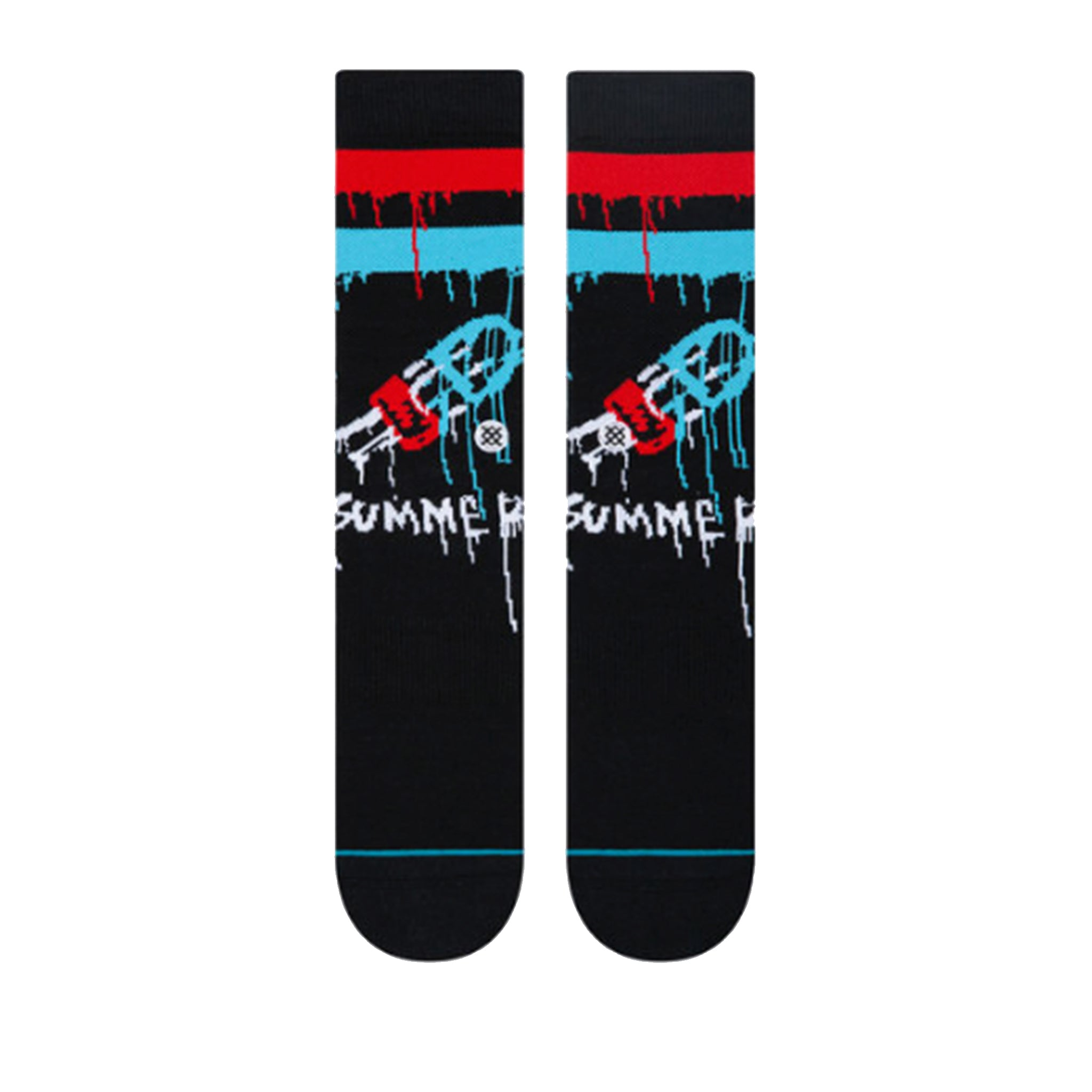Stance The Bomb Men's Socks