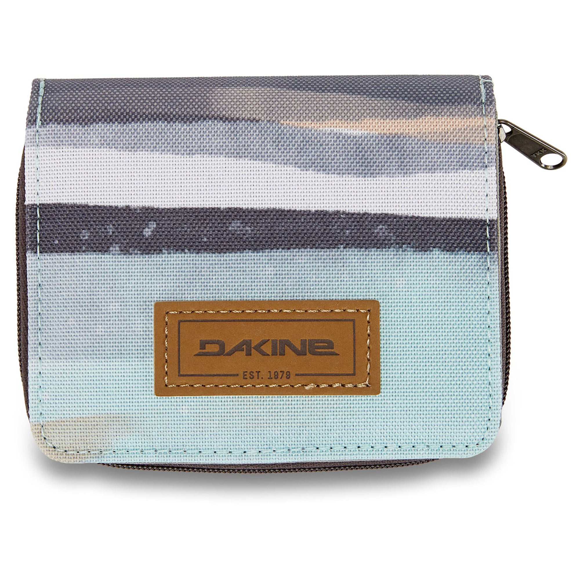 Dakine SOHO Women's Wallet