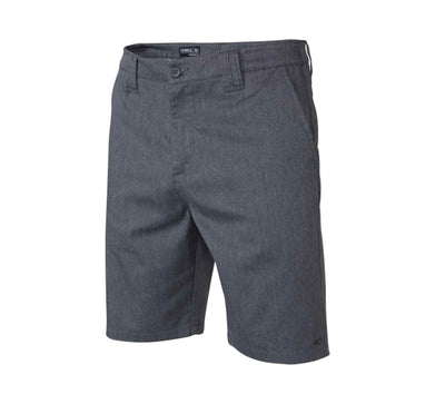 O'Neill Contact Men's Walkshorts
