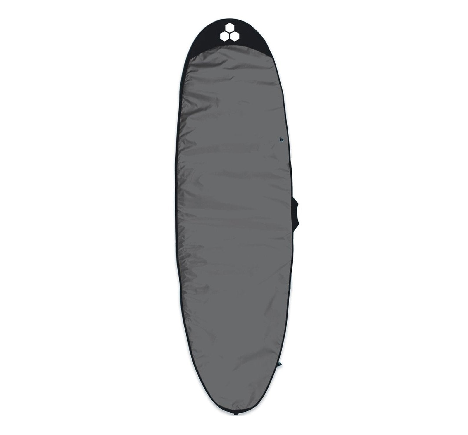Channel Islands Feather Lite Longboard Bag