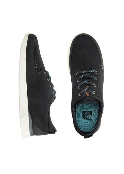 Reef Rover Low Men's Shoes