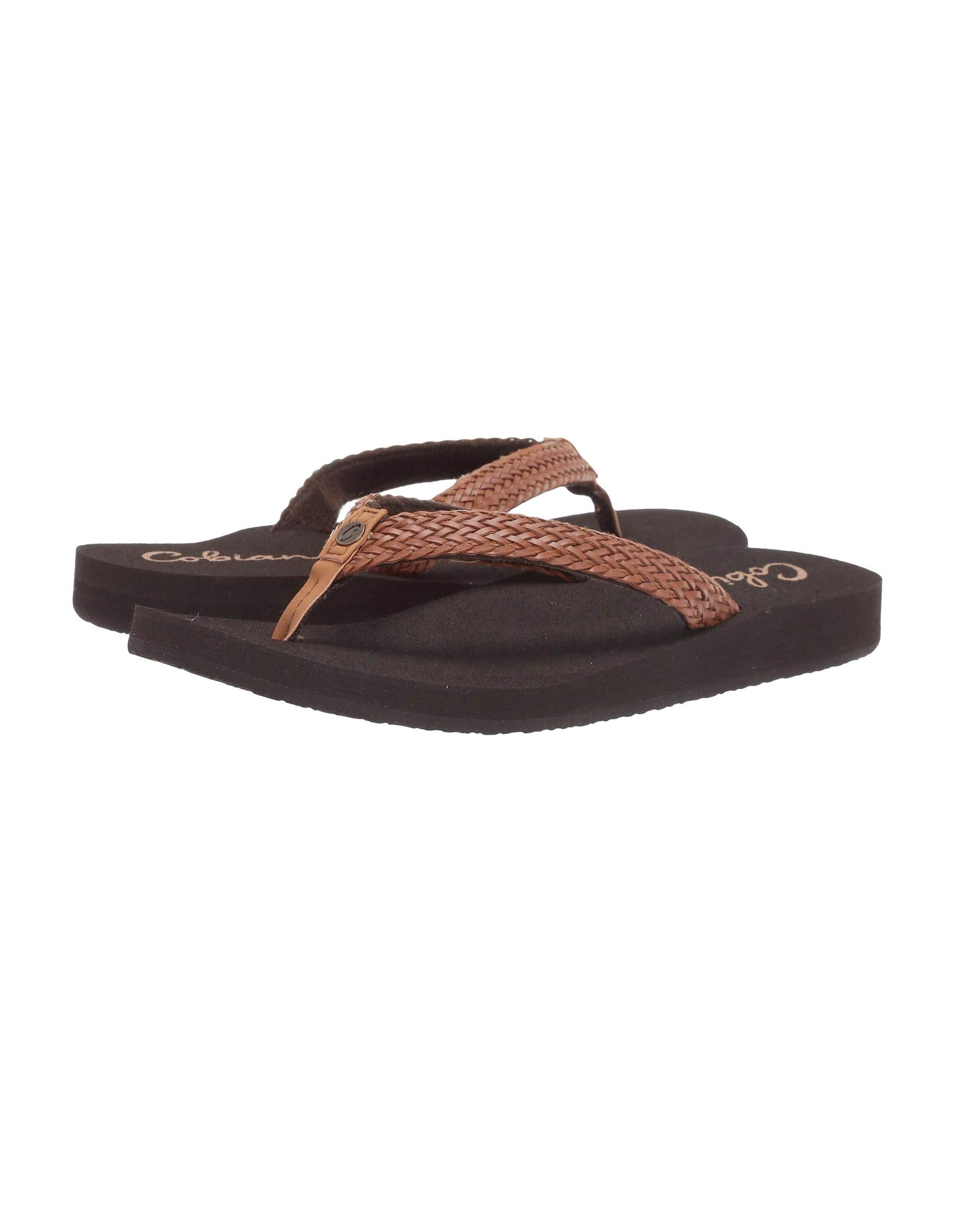 Cobian Lalati Women's Sandals