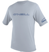 O'Neill Basic Skins Men's S/S Loose Fit Rashguard