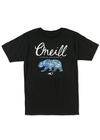 O'Neill Ferns Men's S/S T-Shirt
