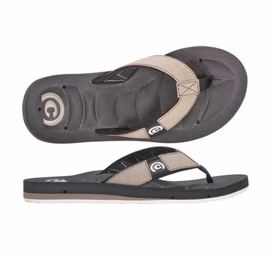 Cobian Draino Men's Sandals