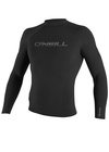 O'Neill Hammer 1.5mm Crew L/S Wetsuit Top
