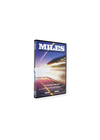 "Consolidated ""Miles"" Skate DVD"