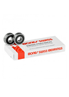 Bones Swiss Skate Bearings