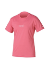 Xcel 6oz T-Shirt Fit Women's S/S Rashguard