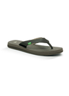 Sanuk Yoga Mat Women's Sandals