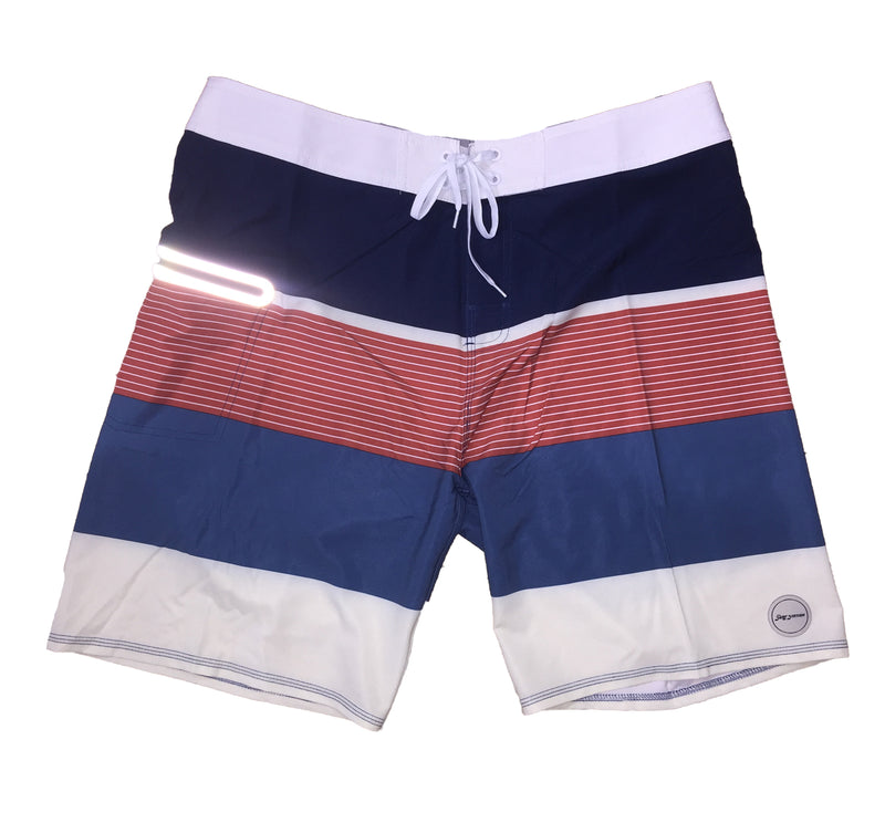 Surf Station Apex Men's Boardshorts