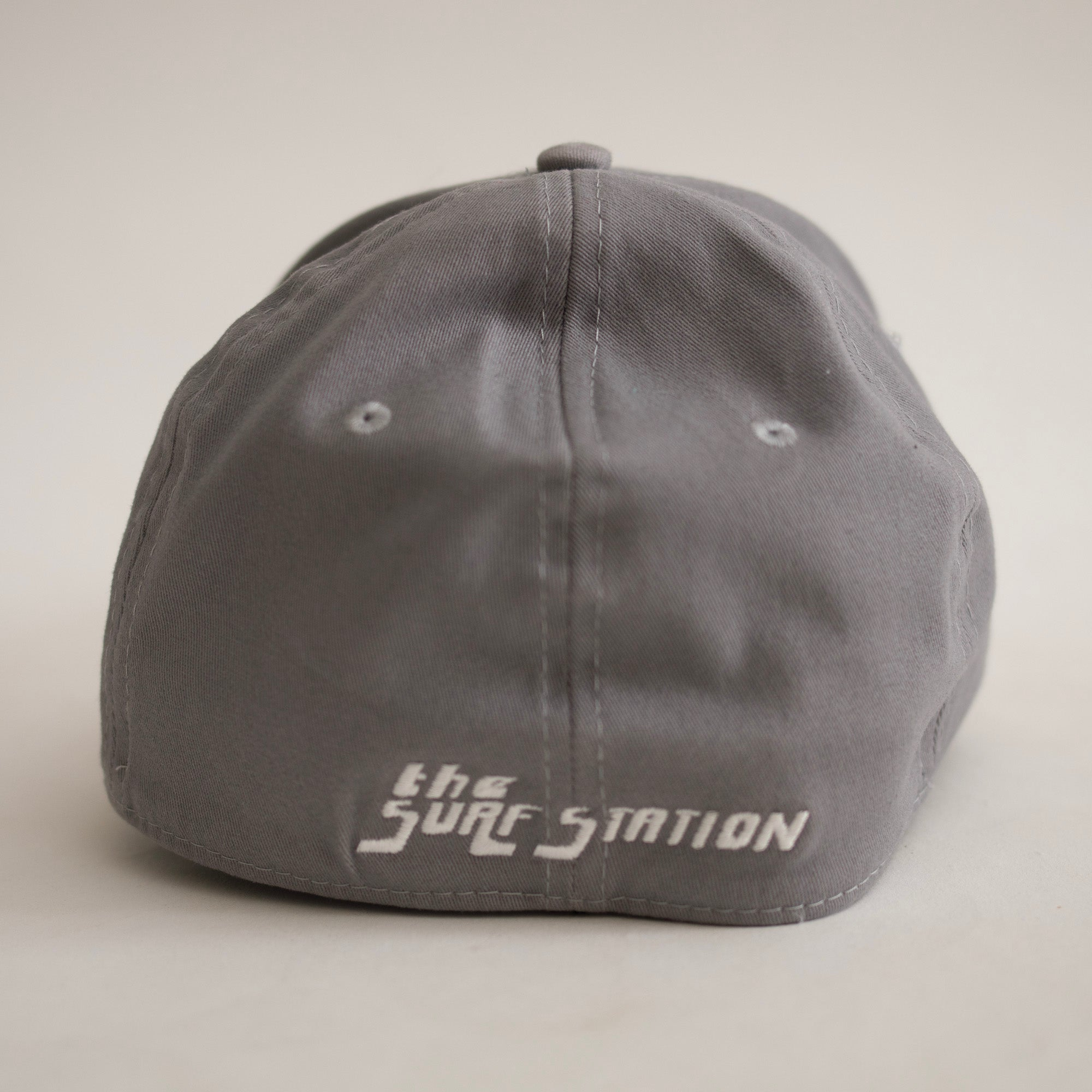 "Surf Station ""904"" Men's Hat"