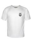 Channel Islands New Flyer Men's S/S T-Shirt