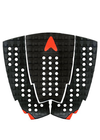 Astrodeck Chrisian Fletcher Traction Pad - Black