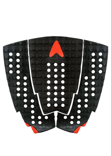 Astrodeck Christian Fletcher Traction Pad