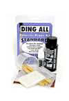Ding All Standard Polyester Repair Kit 2oz