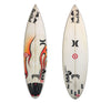 Lost Kolohe Andino Custom 6'2 x 18.63 x 2.25 26.98L Used Surfboard (Con. for Terry Strumpf)