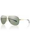 Smith Ridgeway Men's Sunglasses - Polarized