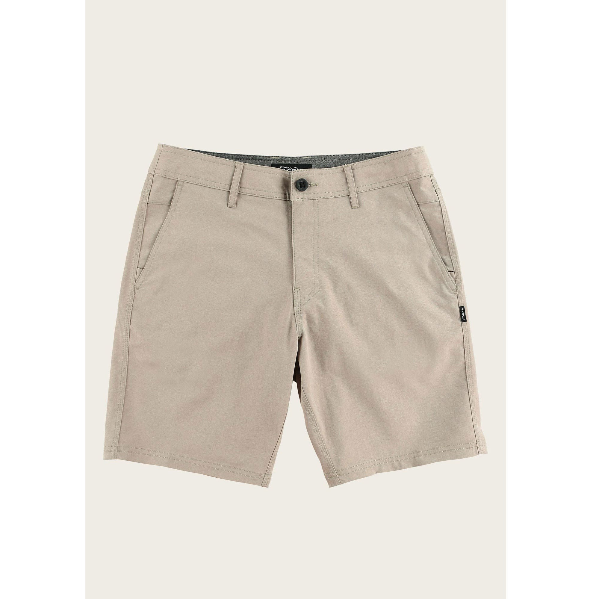 O'Neill Redlands Hybrid Men's Shorts