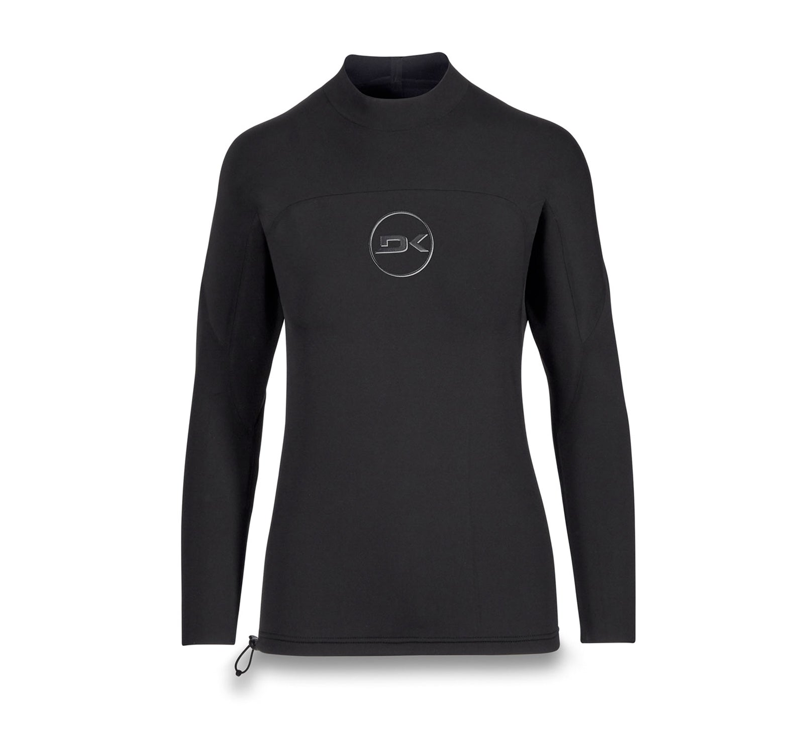 Dakine Neo Stitchfree Men's L/S Wetsuit Jacket
