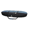 Pro-Lite Finless Coffin 7'6 Double Surfboard Travel Bag