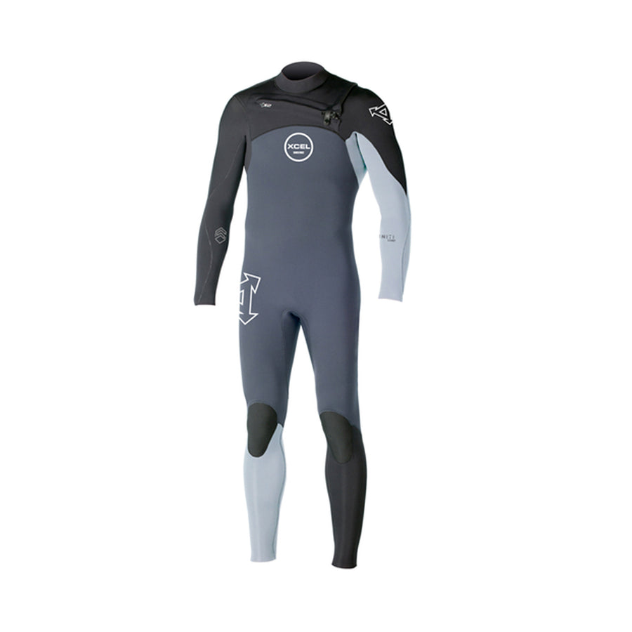 b3388945ad All Mens Wetsuits Tagged